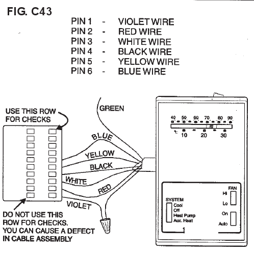 Electric Furnacestiming Sequences Safety Controlstemperature Limit Controls And Secondary High Limit Control also Electric Furnace Thermostat Wiring Diagram further Mercede Benz C Class W205 2014 2018 Fuse Box Diagram moreover 1bip5 Audi A4 No Cruise Control Fuse Nor Terminals Fuse Block together with Images. on fuse board