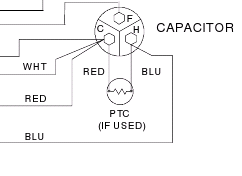 carriercap supco 3 in 1 wiring diagram wiring diagram and schematic design supco rco810 wiring diagram at bakdesigns.co